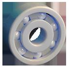 fidgetspinner fidget spinner bearing kogellager