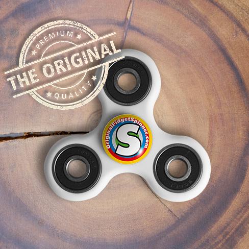 fidgetspinner fidget spinner